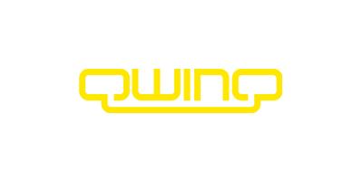 Qwinq