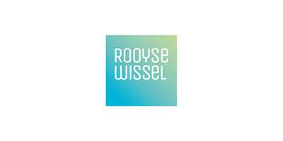 Rooyse wissel