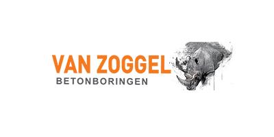 van Zoggel